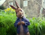 """Peter Hase"": Ultra HD Blu-ray im September wohl mit englischem Atmos-Ton"