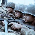 """""""Der Soldat James Ryan"""": Berichte bestätigen Lücken in Angaben zur deutschen 4K-Blu-ray"""