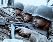 """""""Forrest Gump"""" und """"Der Soldat James Ryan"""": Amazon listet 4K-Blu-rays"""