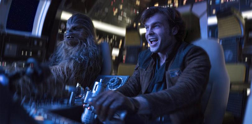 Dolby Cinema: Disney und Dolby verlängern Partnerschaft