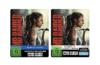 """""""Tomb Raider"""": Alle Discs auch als Steelbooks"""