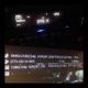 Pioneer A/V-Receiver: Aktuelle Firmware beseitigt tatsächlich DTS:X-Bug