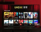 Videostreaming: Mehr Dolby Vision und Dolby Atmos für LG-Fernseher