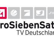 UHD-TV: ProSiebenSat.1 startet 4K/HDR-Ausstrahlung