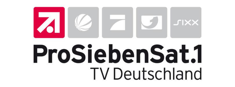 """ProSieben-Wissens-Magazin """"Galileo Spezial"""" erstmals in UHD – und mit HDR"""