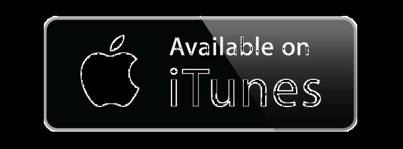 In eigener Sache: Surround Sound Info nun auch mit  iTunes-Titeln