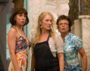 Zum Monatsbeginn: Amazon bietet ausgewählte 4K-Blu-rays zu Preisen um 20 Euro an