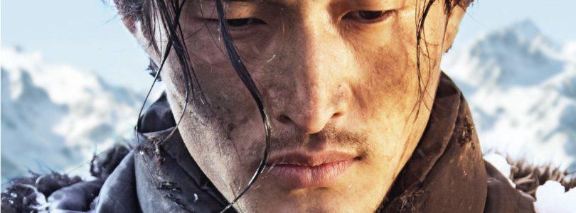 """Pawo"": Ultra HD Blu-ray bietet natives 4K-Bild mit 50 Bildern pro Sekunde"