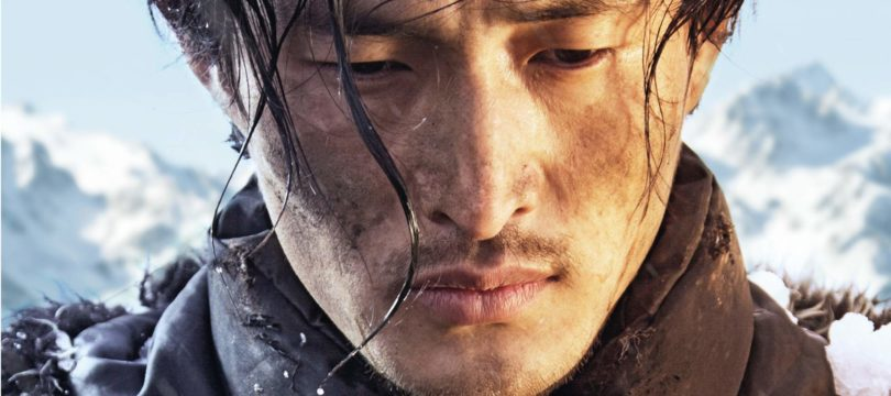 """Pawo"": Ultra HD Blu-ray bietet kein natives 4K-Bild mit 50 Bildern pro Sekunde (Update)"