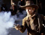 """""""Schneller als der Tod"""": UHD-Blu-ray mit echtem 4K-Bild und englischem Atmos-Ton"""