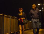"""""""The Equalizer"""": 4K-Blu-ray und Steelbook mit englischem Atmos-Ton offiziell angekündigt"""