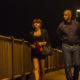 """""""The Equalizer"""": Sony Pictures veröffentlicht 4K-Blu-ray mit englischem Atmos-Ton"""