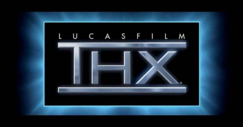THX will das Kino mit neuem Gütesiegel zurückerobern