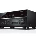Yamaha RX-V685: Details zum neuen 7.2-AV-Receiver mit MusicCast Surround