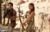 """""""Tomb Raider"""": Deutscher und englischer Atmos-Ton auf UHD-BD und Blu-ray"""