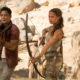 """""""Tomb Raider"""": Deutscher und englischer Atmos-Ton auf UHD-BD und Blu-ray (Update)"""