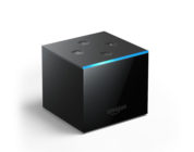 Fire TV Cube und Fire TV Stick 4K im Sonderangebot