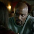 """""""Luke Cage"""": Staffel 2 mit englischem Dolby-Atmos-Ton bei Netflix"""
