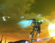 """Zone of the Enders: The 2nd Runner Mars"": Konami kündigt Remaster mit Dolby-Atmos-Ton an"
