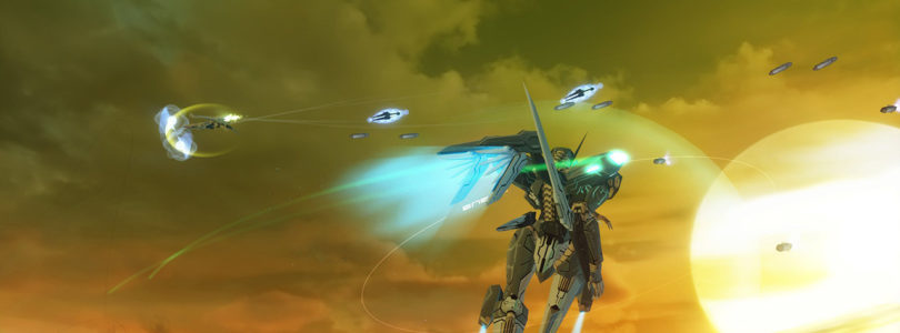 """""""Zone of the Enders: The 2nd Runner Mars"""": Konami kündigt Remaster mit Dolby-Atmos-Ton an"""