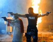Bad Boys 1 +2: Sony äußert sich zum deutschen Ton