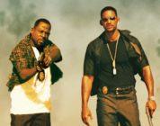 """""""Bad Boys"""": Teil 1 und 2 jetzt einzeln auf 4K-Blu-ray vorbestellbar"""