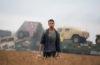 Netflix: Endzeit-Thriller mit englischem Dolby-Atmos-Ton