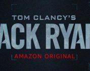 Amazon Video: Erster Titel mit Dolby-Atmos-Ton soll Ende August verfügbar sein