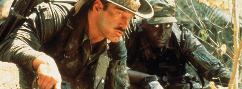 """""""Predator""""-Reihe auf 4K-Blu-ray jetzt bei Amazon vorbestellbar"""