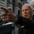 """Neue Titel mit Dolby Vision: """"Death Wish"""", """"Jack Reacher"""" und """"G.I. Joe""""-Filme"""
