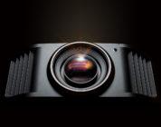 IFA: JVC zeigt ersten E-Shift-Heimkinoprojektor mit 8K (Update)