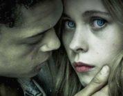 """Netflix: SciFi-Serie """"The Innocents"""" mit englischem Atmos-Ton und Dolby-Vision-Bild"""
