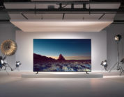 Samsungs 8K-TVs erhalten kostenloses HDMI-2.1-Upgrade