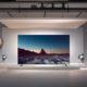 Samsung: Erste 8K-TVs im Oktober in Deutschland verfügbar