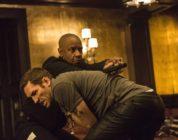 """""""The Equalizer 2"""": Sony äußert sich zu Sprachfassungen auf der 4K-Blu-ray"""