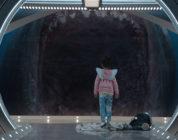 """""""Meg"""": 4K-Blu-ray mit englischem 3D-Sound, aber enttäuschendem deutschen Ton (Update)"""