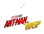 """""""Ant-Man And The Wasp"""": Amazon startet Vorverkauf für UHD-Blu-ray, Blu-ray und 3D-Blu-ray als Steelbook"""