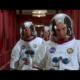 4K-Blu-rays von Universal und Paramount mit 3D-Sound für unter 20 Euro