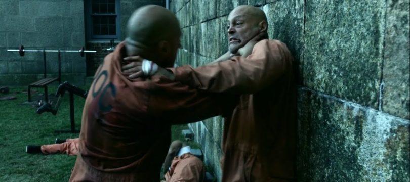 """""""Brawl in Cell Block 99"""" erscheint in Deutschland nur auf Blu-ray Disc"""