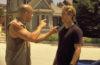 """""""The Fast and the Furious 1-3"""" gehen auf 4K-Blu-ray mit deutschem und englischem 3D-Sound an den Start"""