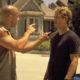 """Amazon Video und iTunes verkaufen nun alle """"Fast & Furious""""-Filme für je 3,99 Euro"""