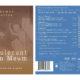 Pure Audio Blu-ray: Neue Klassikscheibe mit Auro-3D- und Dolby-Atmos-Ton