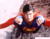 """""""Superman"""": DC-Verfilmung von 1978 erstmals auf Ultra HD Blu-ray"""