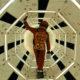 """""""2001 – Odyssee im Weltraum"""": Warner gibt weitere Details zur 4K-Blu-ray bekannt"""