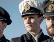 """""""Das Boot"""": Neue Sky-Serie kommt mit deutschem Dolby-Atmos-Ton"""