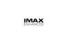 IMAX Enhanced: Liste der unterstützten Sony-Fernseher, -Projektoren und Receiver
