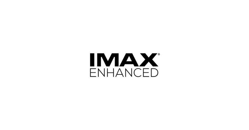 IMAX Enhanced: US-Blog übt Kritik an Bassmanagement