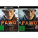 """Pawo"": UHD-Blu-ray mit nativem 4K, aber nicht mit High Frame Rate"