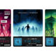 John-Carpenter-Klassiker auf 4K-Blu-ray: etwas später, aber mit Dolby Vision