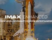 """""""IMAX Enhanced"""" vorerst nicht in Europa? Bericht scheint sich zu bestätigen"""
